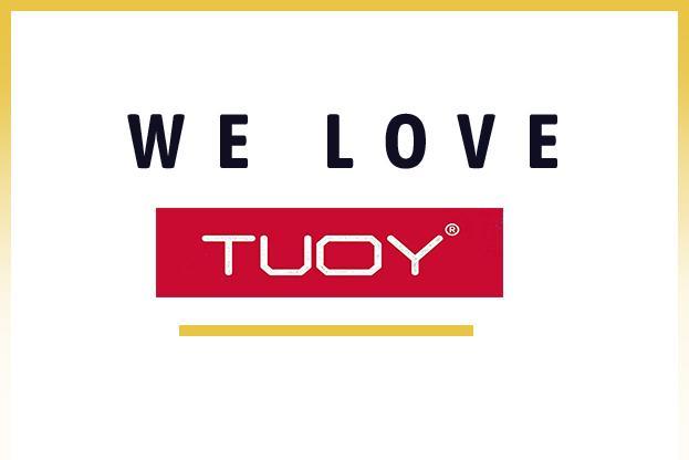 we-love-TUOY